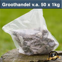 Mini Carbid kopen per 1kg verpakking (groot inkoop)