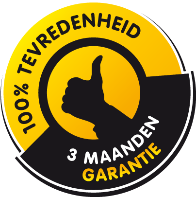 melkbus 3 maanden GARANTIE | melkbusshop.nl