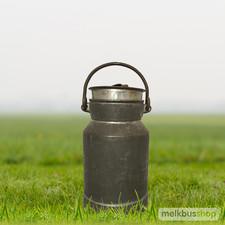 Melkbus 5 liter