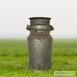 Melkbus 10 liter