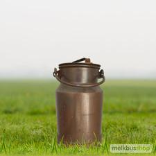 Verkoperde Melkbus 5 liter