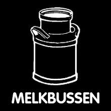 Melkbus Kopen