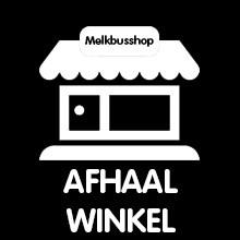 Afhaal Winkel