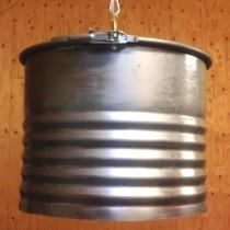 Ton Hanglamp