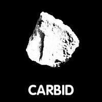 Voordelig het beste knal carbid kopen / bestellen.