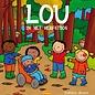Pakket Lou in het herfstbos + Het Huis van Lou
