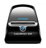 Dymo Dymo LabelWriter 450
