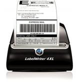 Dymo Dymo Labelwriter 4XL