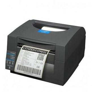 Citizen Label Citizen CL-S521 labelprinter