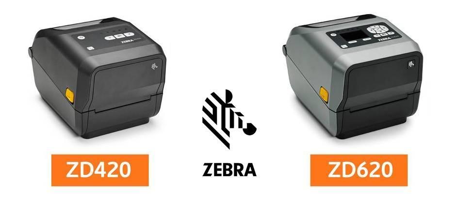 Bestel hier de nieuwste Zebra printer uit voorraad!