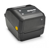 ZEBRA ZD420D labelprinter