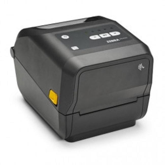 Zebra ZD420D labelprinter