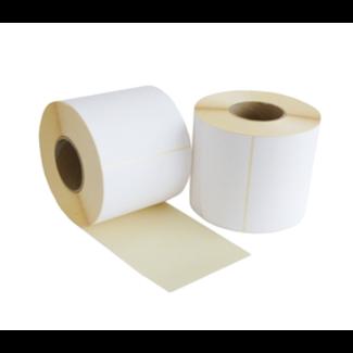 Euro-Label Etiketten 148 x 210 mm - 720/rol (Pallet & containers SSCC-codes)