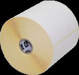 Euro-Label Etiketten voor mobiele labelprinters 100 x 150mm
