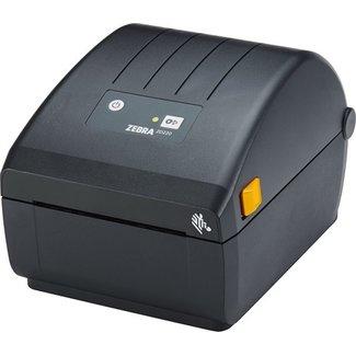 ZEBRA Zebra ZD220D Labelprinter