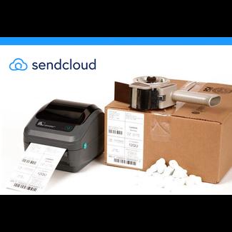 Sendcloud Sendcloud