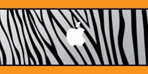 Handleiding om je Zebra-labelprinter op een Mac te installeren