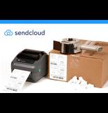 Euro-Label Sendcloud Etiketten