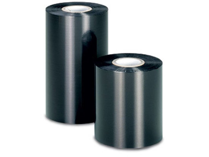 10 stuks printlint 165 mm -360 meter (wax)