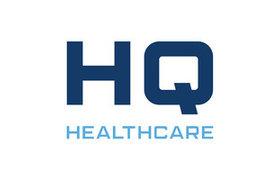 HQ-Healthcare