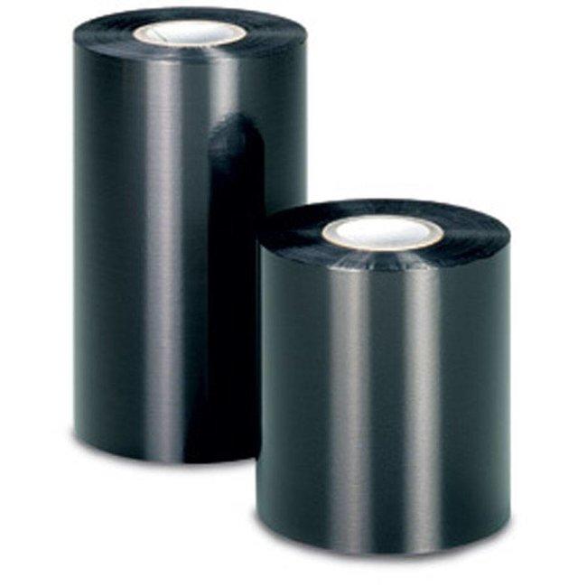 TIP: 12 stuks TTR 110-450 premium wax
