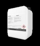 Tristar 5 Liter Cans - Desinfectie Spray- 70% Alcohol