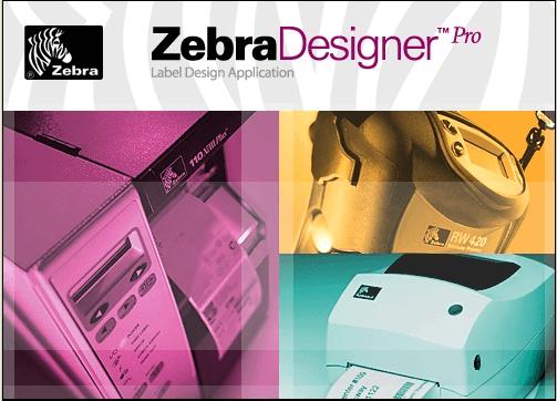 Hoe kan ik mijn etiketten ontwerpen? Blog over label design software