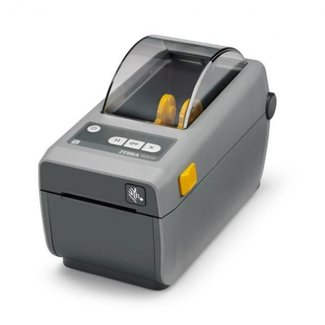 Zebra ZD410 - labelprinter 56mm breed