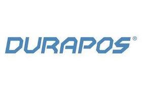 Durapos
