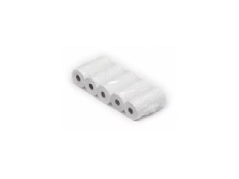 Mobiele Pin rollen 57x30x12 (50 rollen)