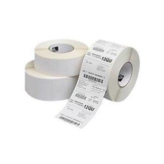 Zebra Z-Select 2000T 102x152 - 1142 labels/rol - 800640-605