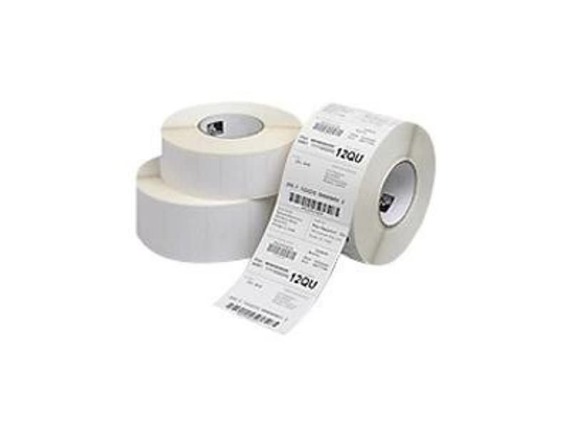 Zebra Z-Select 2000T 102x152 - 1142 labels/rol - 800640-605