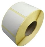 12 rollen - Blanco Thermo Top - 50x30mm