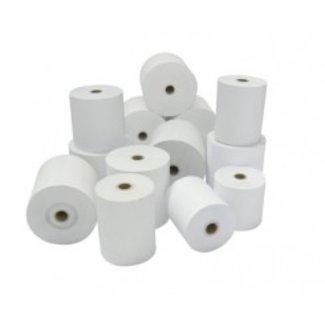 bonrol, thermisch papier, 57mm, longlife