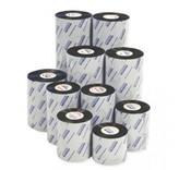 CITIZEN LABEL Citizen, thermisch transfer lint, wax/ hars, 110mm
