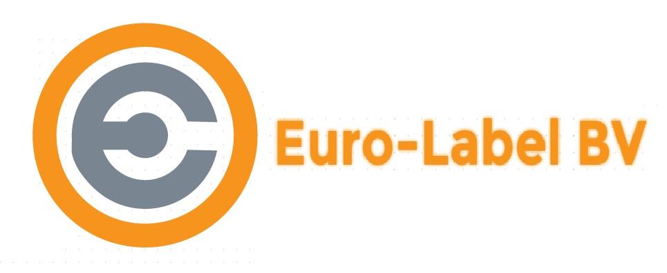 Euro-Label - Specialist in zelfklevende etiketten, labelprinters en barcodes