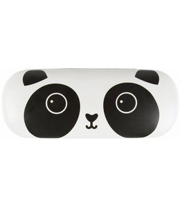 Sass & Belle Brillenkoker - Panda