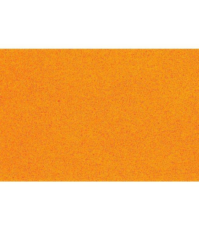 Rico Design Stempelinkt textiel - neon oranje