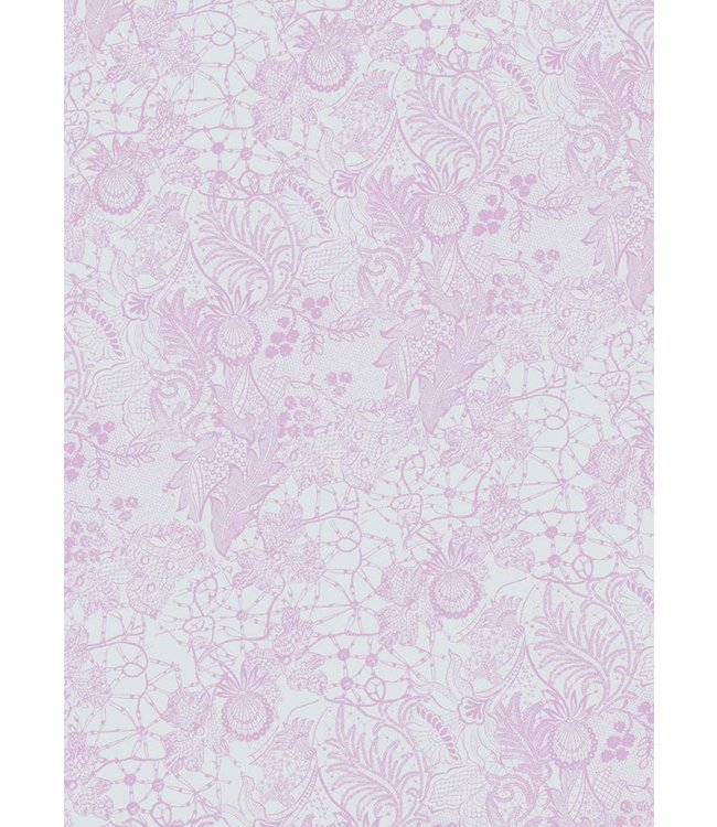 Rico Design Decoupage papier - retro pastel