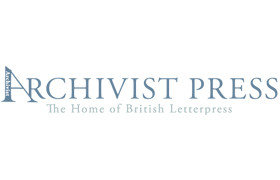 Archivist Press
