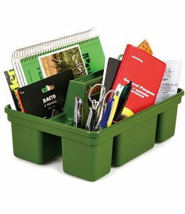 Penco Toolbox - Groen