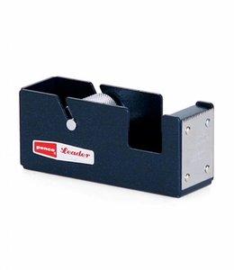 Penco Tape houder - Blauw
