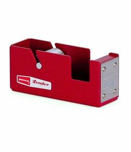 Penco Tape houder - Rood