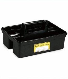 Penco Toolbox - Zwart