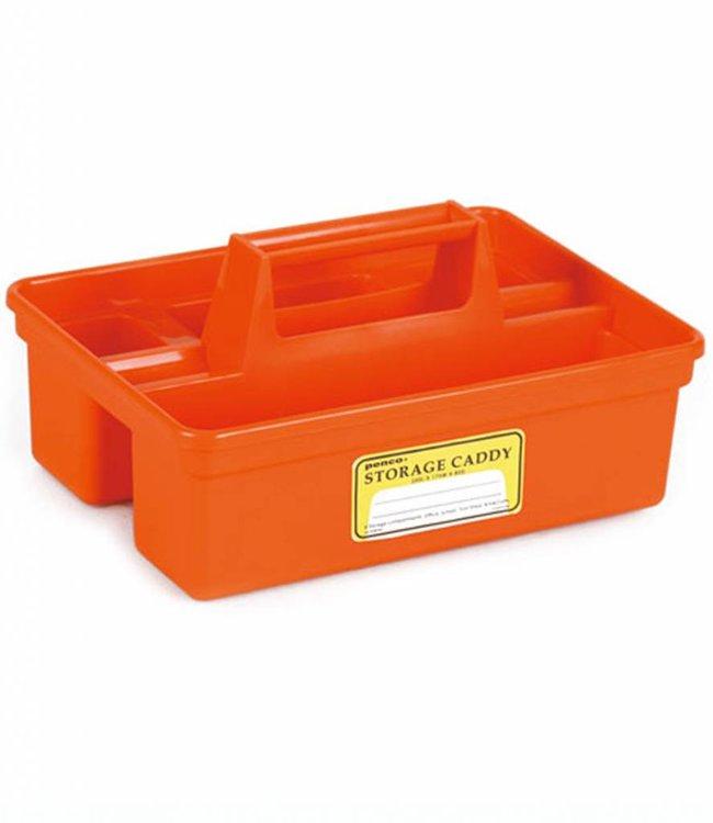 Penco Toolbox - Oranje