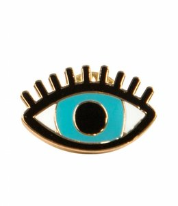 Sass & Belle Pin email - Oog