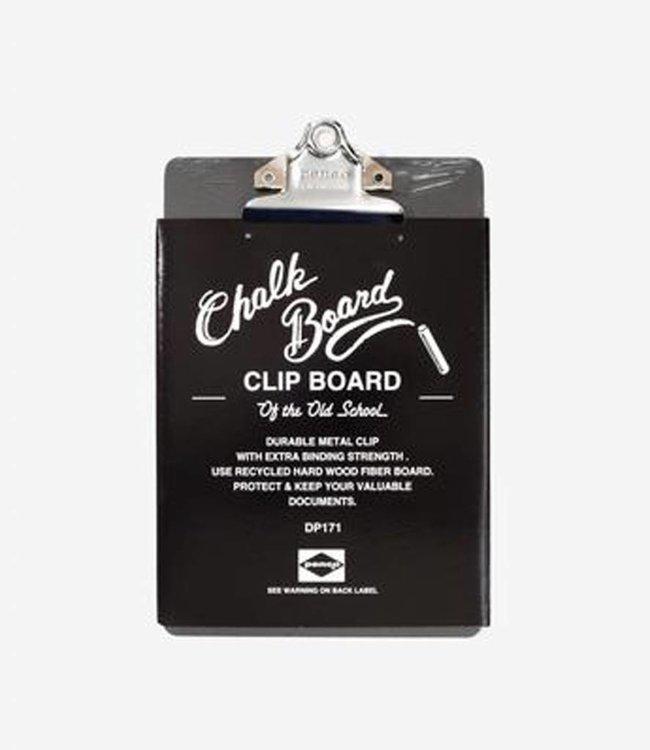Penco Clipboard A5 - Krijtbord