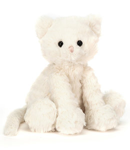 Jellycat Fuddlewuddle Kitten - 12cm