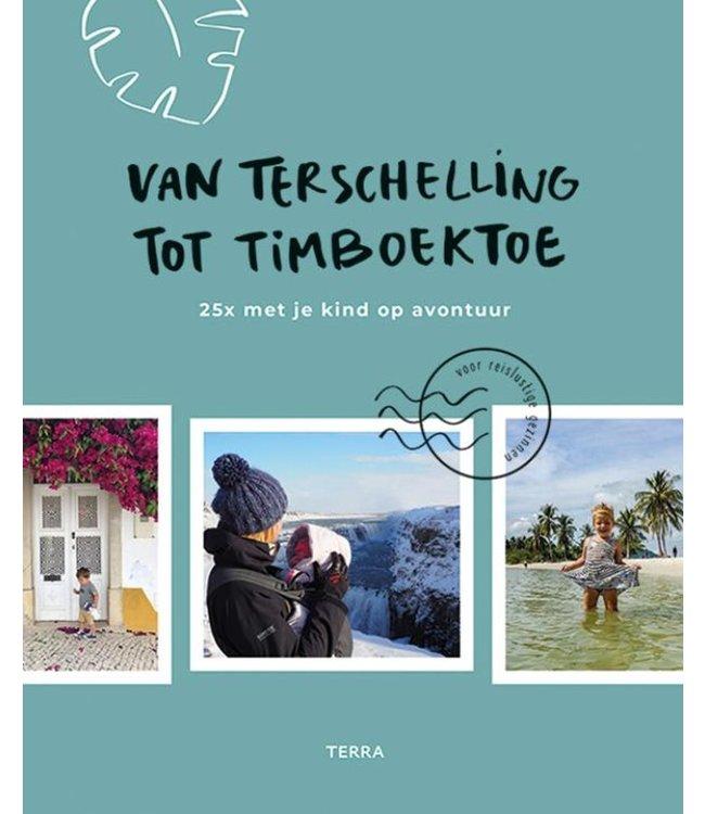 Lannoo Van Terschelling tot Timboektoe