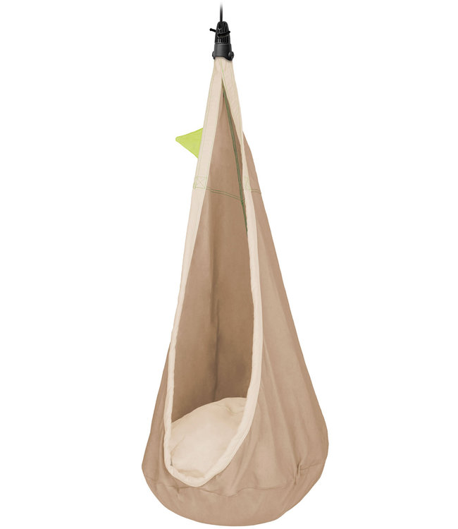 Joki Teddy naturel hangnest